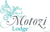 Motozi Lodge Logo
